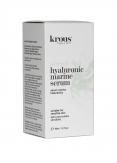 HYALURONIC MARINE SERUM, 30ML  Serum Marino Hialurónico