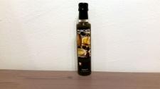 Aceite extra virgen con trufa
