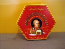Mozart Kugeln 300g