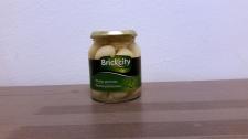 Brickcity patatas parisinas
