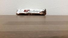 Favarger Barrita de chocolate 33gr