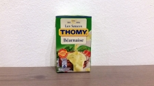Salsa Bérnaise 250 ml