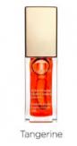 HUILE CONFORT LEVRES - 05 orange - Nuevo 7ml