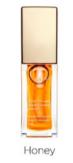HUILE CONFORT LEVRES - 07 honey shimmer - Nuevo 7ml