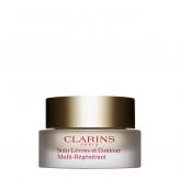 Bálsamo Anti-arrugas Labios y Contorno Multi-Regenerante