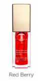 HUILE CONFORT LEVRES - 03 redberry 7ml