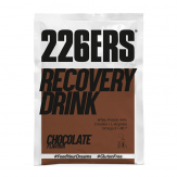 RECOVERY DRINK - 50G Chocolate