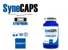SYNE CAPS 60 Capsules