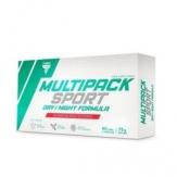 Multipack Sport 60 caps Trec Nutrition