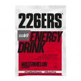 SUB9 ENERGY DRINK - 50G Watermelon