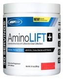 AMINO LIFT+ 258 G