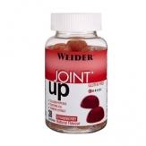 Joint Up 36 gominolas Weider