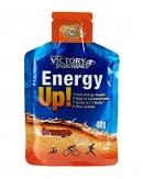 Gel Energy Up - 1 gel x 40 gr Victory Endurance