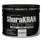 SHURAKHAN® 200 gramos