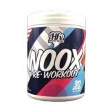 NOOX PREWORKOUT 30 SERV  HFX