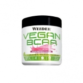 Vegan BCAA 300 gr