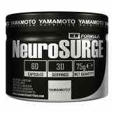 NEUROSURGE® 60 cápsulas