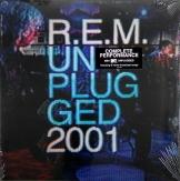 LP R.E.M.