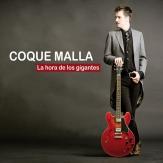 LP Coque Malla