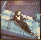LP Belinda Carlisle