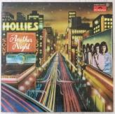 LP Hollies