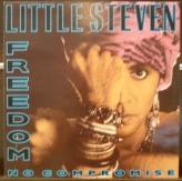 LP Little Steven