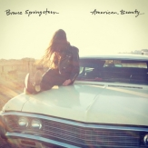 EP Bruce Springsteen
