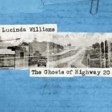 LP Lucinda Williams