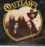 CD Outlaws