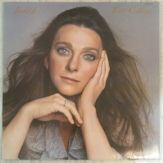 LP Judy Collins