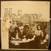 LP Malicorne S/T