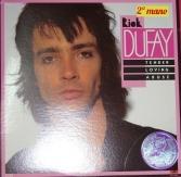 LP Rick Dufay