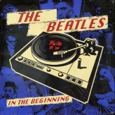 Caja The Beatles