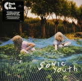 LP Sonic Youth