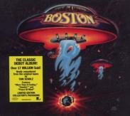 CD Boston
