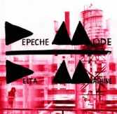 LP Depeche Mode