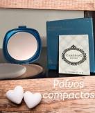 Polvo compacto 3