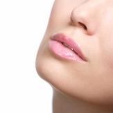 Tratamiento específico contorno de labios despigmentante