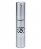 Collagen 360º Intensive Cream 50ml Mesoestetic