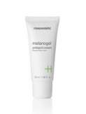 Melanogel antispot cream