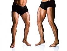 Depilación piernas enteras