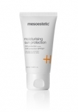 Moisturising sun protection 50ml
