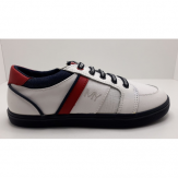 Zapato MAYORAL elasticos
