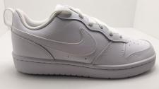 Deportiva Nike court blanca