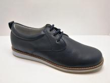 Zapato LANDOS cordones vestir