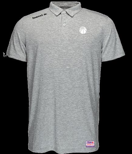 Camiseta nocaut-vigore-cro