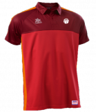 Camiseta-j-mc-napoli