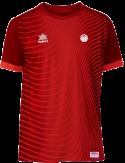 camiseta-rio.png