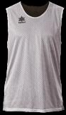 Camiseta reversible entrenamiento 2021