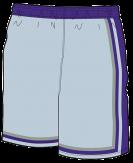 Pantalón equipación 2021 (Gris)